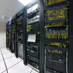 Common Data Center