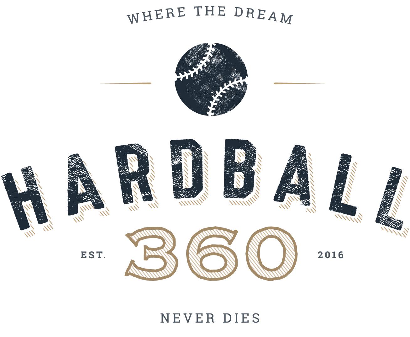 HARDBALL 360