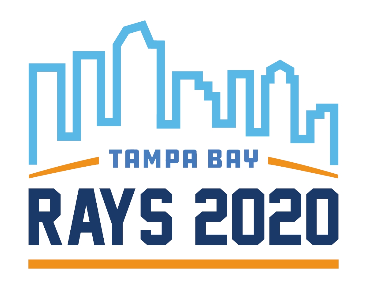 Keep the Rays in Tampa - TBR 2020